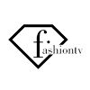 Fashiontv2