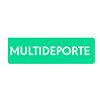 multideporte